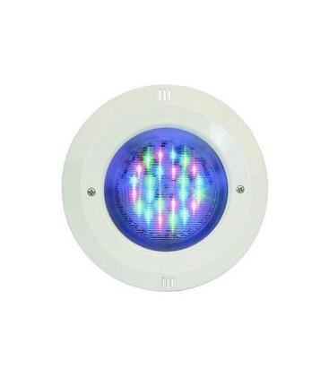 Proyector LED LumiPlus 2.0 PAR 56