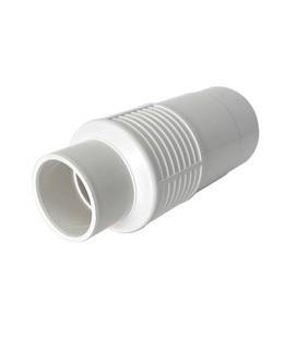 Pasamuros diámetro 90 mm / 63-75 mm