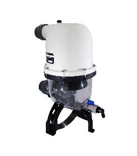 Prefiltro hidrociclónico HYDROSPIN Compact