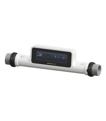 Calentador Compact ElectricHeat