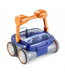 Robot limpiafondos Max+ 3