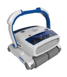 Robot limpiafondos H7 DUO