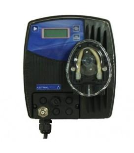Bomba dosificadora Control Basic Next AstralPool