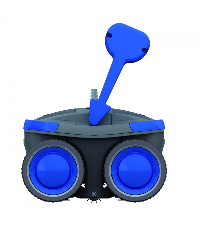 Robot limpiafondos r3 de astralpool al mejor precio - Robots para piscinas ...