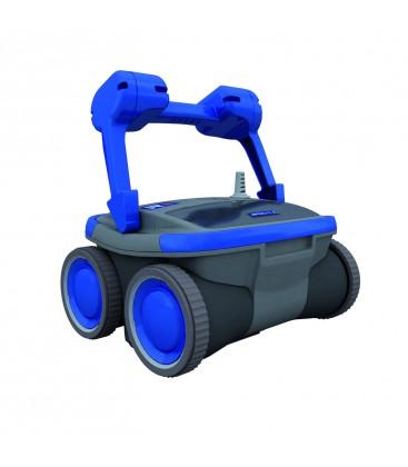 Robot limpiafondos R5