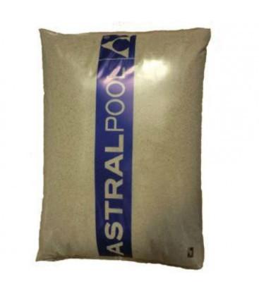 Antracita AstralPool