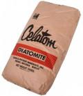 Saco 20 kg Diatomeas CELATOM FW-60