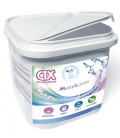 Multiacción Film Hidrosoluble CTX