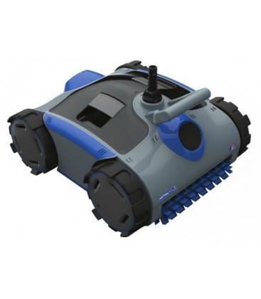 Robot limpiafondos R2