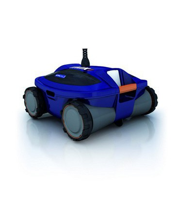 Robot limpiafondos Max1