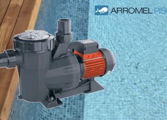 comparativa de bombas de piscina marca AstralPool