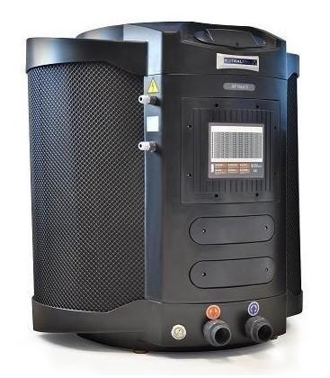 Bomba de calor AstralPool Heat II