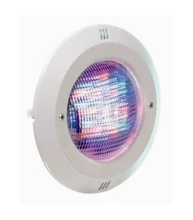 Proyector LED para piscinas LumiPlus PAR56 1.11