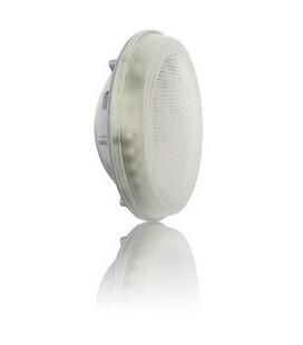 Lámpara LED para piscina PAR56 2.0