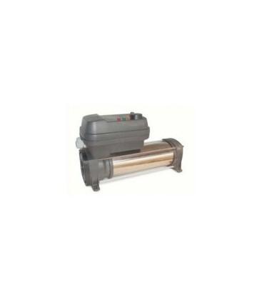 Calentador Titanium Electric Heat