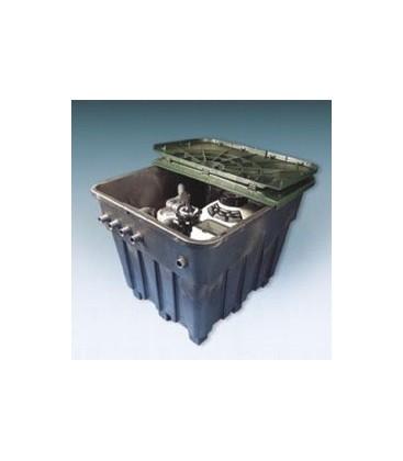 Compacto enterrado Keops AstralPool