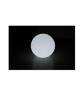 Lampara LED flotante Starlight Sirio