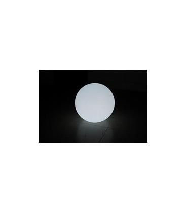 Lampara LED flotante Starlight Sirio