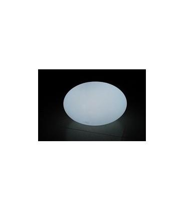 Lampara LED flotante Starlight Vega