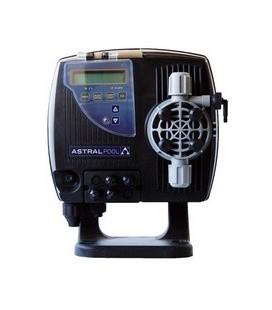 Bomba dosificadora Óptima proporcional y volumétrica AstralPool