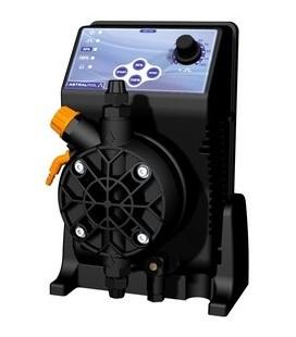 Bomba dosificadora Exactus analógica AstralPool