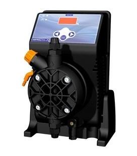 Bomba dosificadora Exactus digital AstralPool