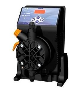 Bomba dosificadora Exactus volumétrica AstralPool