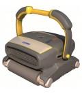 Robot limpiafondos Hurricane 7