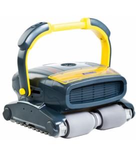 Robot limpiafondos Hurricane 7 Duo