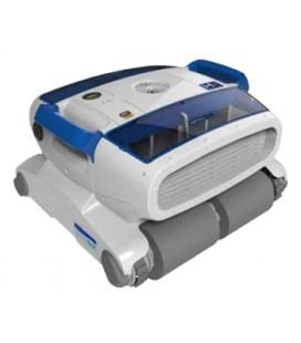 Robot limpiafondos H3 DUO
