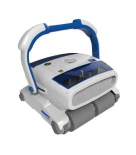Robot limpiafondos H5 DUO AstralPool