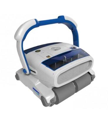 Robot limpiafondos H5 DUO