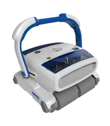 Robot limpiafondos H7 DUO AstralPool