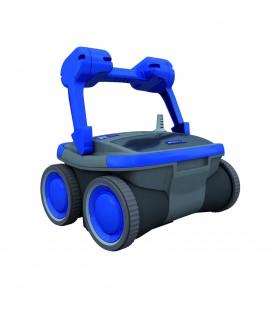 Robot limpiafondos R5 AstralPool