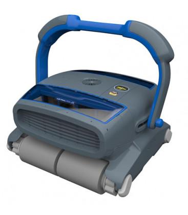 Robot limpiafondos H5 DUO PROLINE