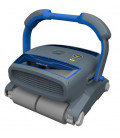 Robot limpiafondos H5 DUO PROLINE AstralPool