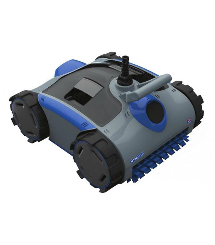 Robot limpiafondos r2 de astralpool al mejor precio for Limpiafondos precios