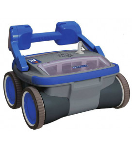 Robot limpiafondos R7