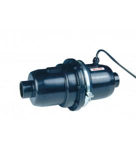 Bomba soplante uso discontinuo 1,5 CV AstralPool