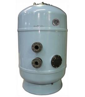 Filtro DELTA 10 AstralPool