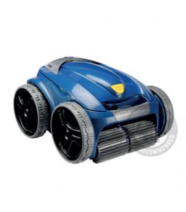 VORTEX RV 5500