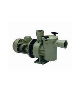 Bomba ARAL SP 3000 AstralPool