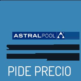 Pedir presupuesto producto AstralPool